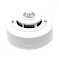 Kombinuotas gaisro detektorius SD119-4H