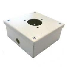 Komutacinė dėžutė kamerai SK
