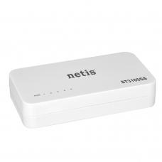 Komutatorius Netis ST3105GS