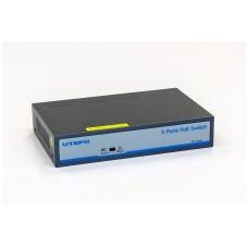 Komutatorius UTEPO UTP1-SW0401-TP60