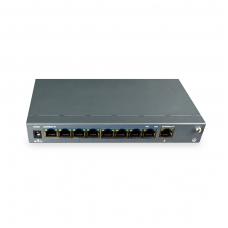 Komutatorius UTEPO UTP1-SW0801-TP60-4P