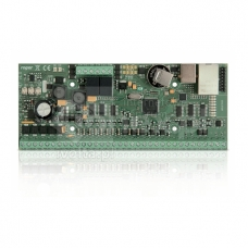 Kontroleris ROGER MC16-LRC-16