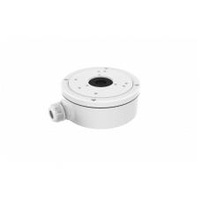 Laikiklis kamerai Hikvision DS-1280ZJ-S