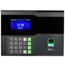 Laiko apskaitos terminalas ZKTeco IN05-A