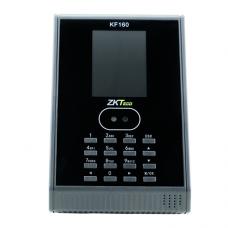 Laiko apskaitos terminalas ZKTeco KF160