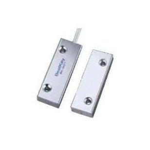 Magnetinis kontaktas uždedamas metalinis BSD-3011