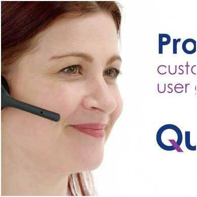 Darbuotojų pasikalbėjimo sistemos