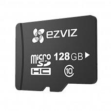 Mikro SD kortelė EZVIZ CS-CMT-CARDT128G