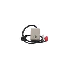 Mikrofonas Mic6 (su korpusu)