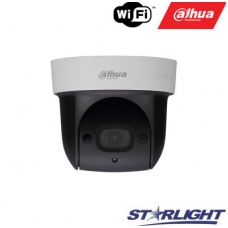Mini IP valdoma kamera 2MP su IR pašvietimu iki 30m, WIFI,1/2.7 colio SONY sensorius, 4x artinimas