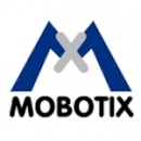 Mobotix vaizdo stebėjimo kameros