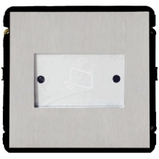 modulinis kortelės skaitytuvas VTO2000A-R