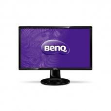 Monitorius Benq GL2460HM