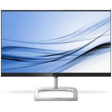 Monitorius Philips 226E9QHAB/00