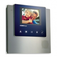 Monitorius telefonspynėms COMMAX CDV35U