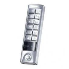 Multifunkcinė klaviatūra PBK-1068A