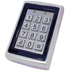 Multifunkcinė klaviatūra PBK-568L