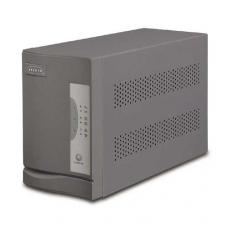 Nepertraukiamas elektros maitinimo šaltinis Belkin UPS 800VA
