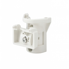 Optex FA-3 Wall Mount Bracket