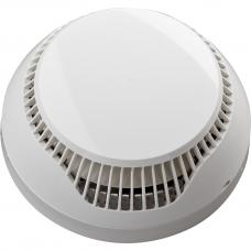 Optinis adresinis dūmų jutiklis TELETEK SensoIRIS S130