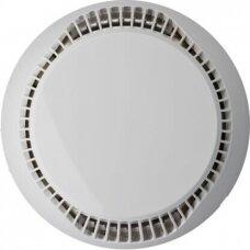 Optinis adresinis dūmų jutiklis TELETEK SensoIRIS S130 IS