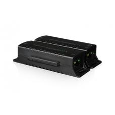 Optinis keitiklis UTEPO UTP3-VMC01