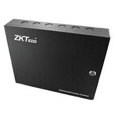 Pakabinama spinta ZKTeco C3 serijos kontrolerio skydeliams