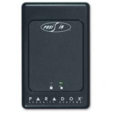 PARADOX CR-R870-BL