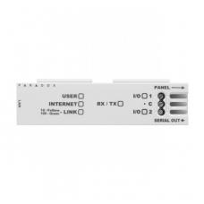 Paradox IP150S tinklo modulis