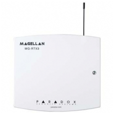 PARADOX MAGELLAN MG-RTX3