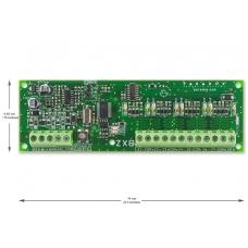 PARADOX zonų išplėtimo plokštė APR-ZX8