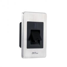 Piršto atspaudų skaitytuvas - vergas ZKTeco FR1500A-ID