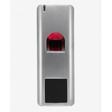 Pirštų atspaudų ir RFID kortelių skaitytuvas SF1