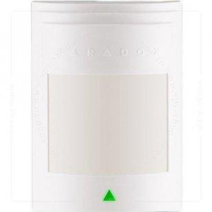PIR detektorius PARADOX 476PET