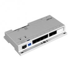 POE šakotuvas IP domofonam VTNS1060A
