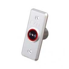 Praėjimo mygtukas POWER BUBBLE PBA-841B