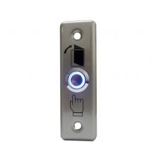 Praėjimo sistemos mygtukas K4-BL