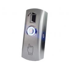 Praėjimo sistemos mygtukas K4-C-LED