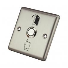 Praėjimo sistemos mygtukas K4-L