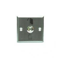 Praėjimo sistemos mygtukas POWER BUBBLE PBA-801B