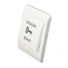 Praėjimo sistemos mygtukas POWER BUBBLE PBA-802