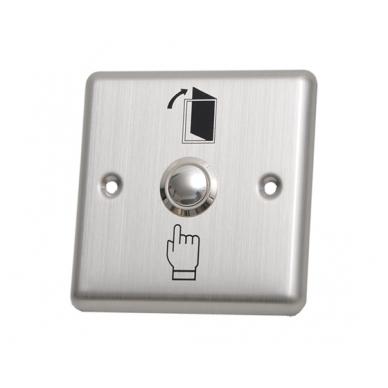 Praėjimo sistemos mygtukas K4