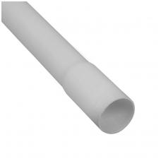 PVC vamzdis 16mm