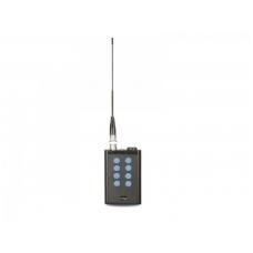 Radiobanginis pultelis Gorkel RNB - 101S