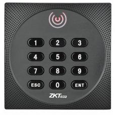 RFID Skaitytuvas - vergas ZKTeco KR612E-RS-A