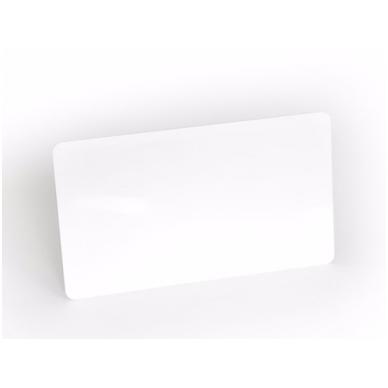 RFID kortelė S101