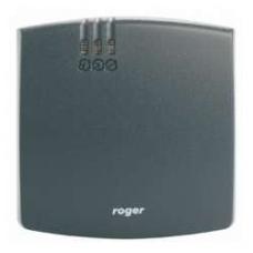 ROGER PR621-G