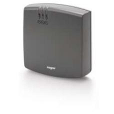 ROGER PR622-G