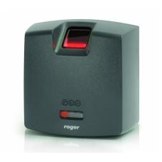 ROGER RFT1000