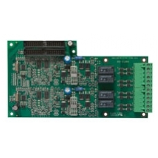 SmartLoop/2L išplėtimo modulis